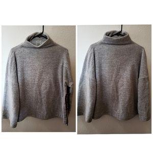 Nwt Betsy Johnson sweater